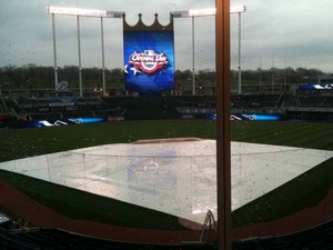 Rainy Opening Day.jpg