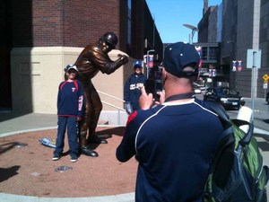 Rod Carew Statue.jpg