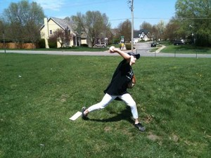 son John pitching.jpg