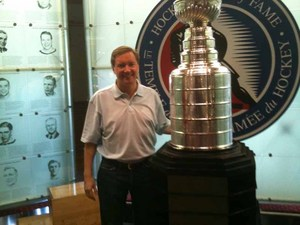 Steve & Stanley Cup.jpg