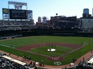 Target field on beautiful day.jpg