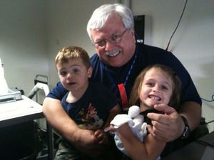 Don with Grandkids.jpg