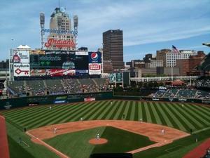 Progressive Field, Cleveland.jpg