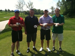 Royals Celebrity Golf Tourney.jpg