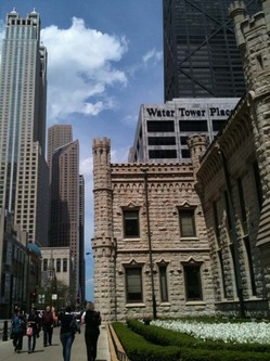 Water Tower Place.jpg