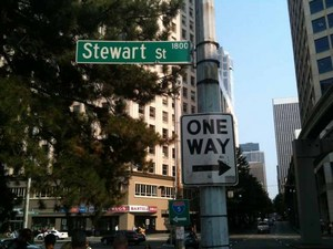 stewart st.jpg
