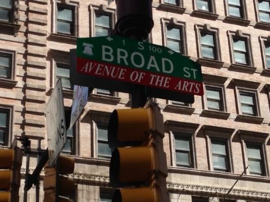 Broad St 6