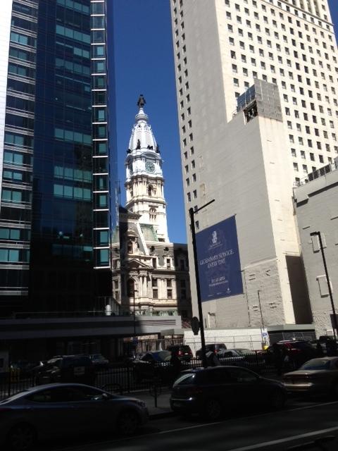City Hall 5