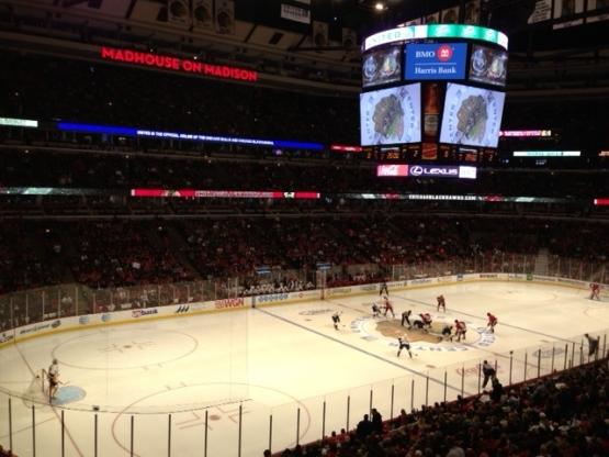 Hockey 8